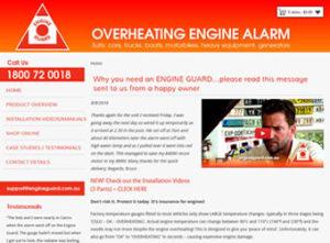 engineguard.com.au