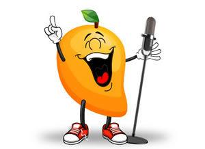 Rusty Mango Podcast