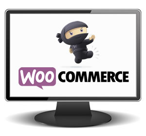 WooCommerce Video Tutorials