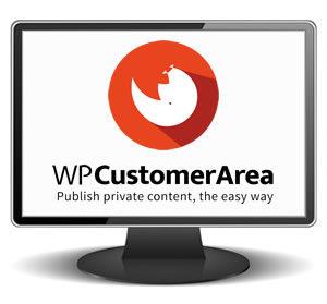 WPCustomerArea Video Tutorials