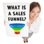 What exactly is a Sales Funnel?