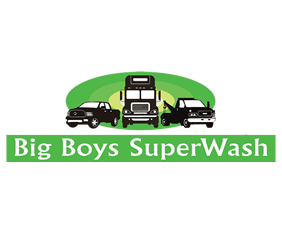 Big Boys Superwash