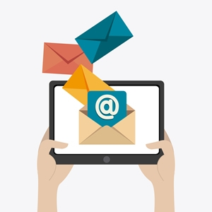 Succcessful Email Marketing