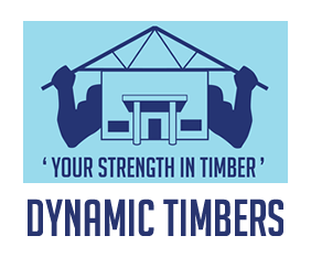 Dynamic Timbers