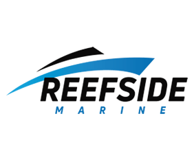 Reef Side Marine