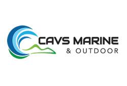 Cav's Marine