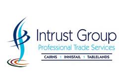 Intrust Group