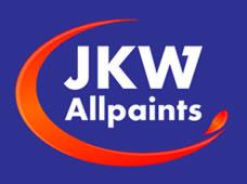 JKW AllPaints