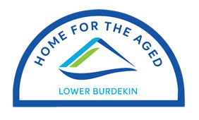 Lower Burdekin Home for the Aged