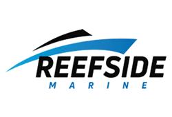 Reefside Marine