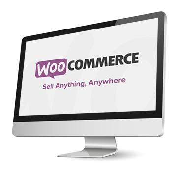 WooCommerce Tutorials
