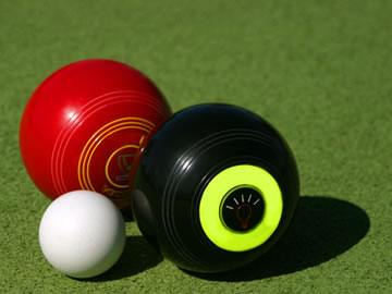 Pelican Waters Bowls Club