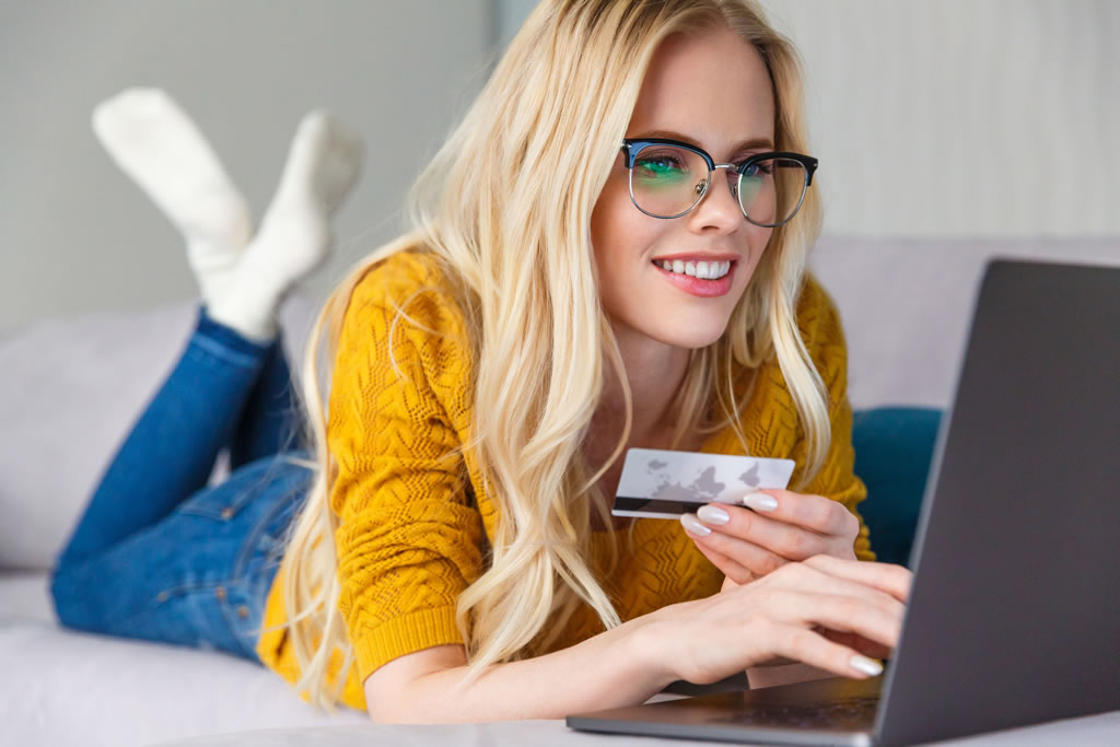 How to make online sales with your existing website.