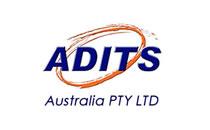 ADITS Australia