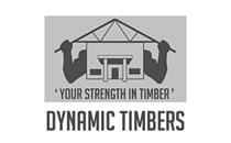 Dynamic Timbers
