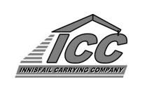 Innisfail Carrying Company