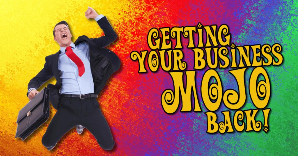 Business Mojo